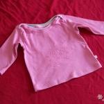 ZV-Shirt