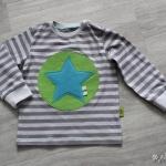 KK-Shirt