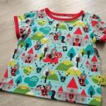 KK-T-Shirt