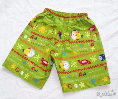 aqua-shorts01-2