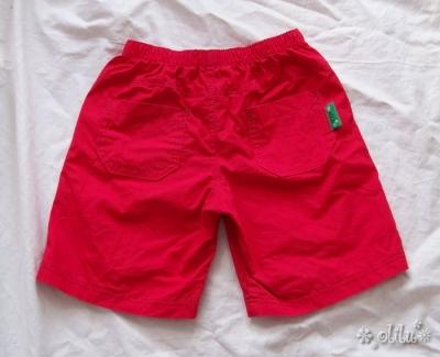 aqua-shorts02-2