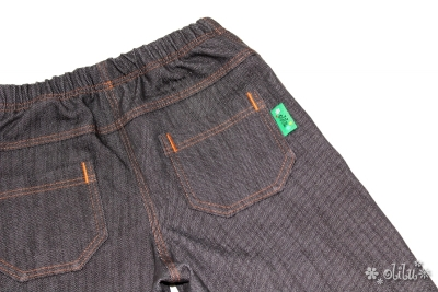 aqua-shorts05-2