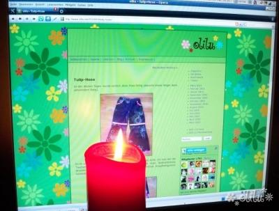 bloggeb