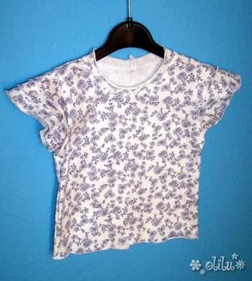 t-shirt07-1