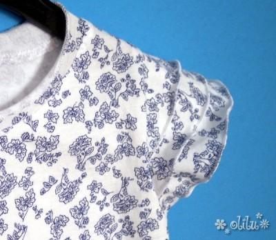 t-shirt07-2