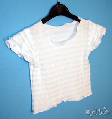 t-shirt08-1