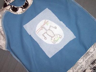 t-shirt13-2