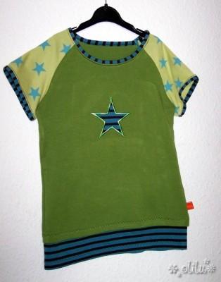 t-shirt14-1