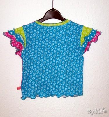 t-shirt15-2