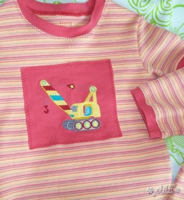 t-shirt19-2