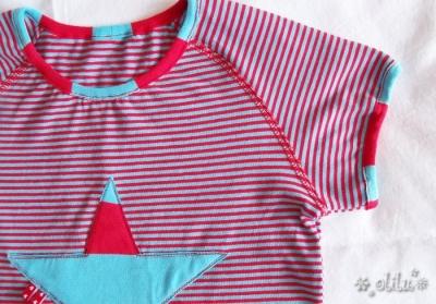 t-shirt34-2