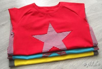 t-shirt50-1