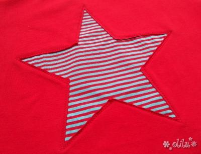 t-shirt50-3