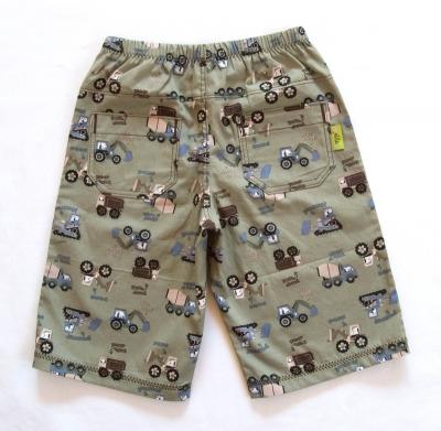 aqua-shorts03-2