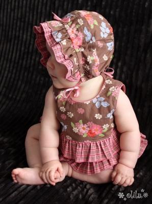 babyset07-6