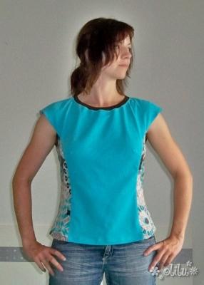 karyslikeshirt01-1