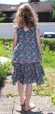 meadowflowers01-2