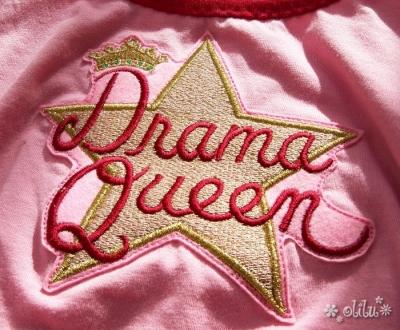 princess01-2