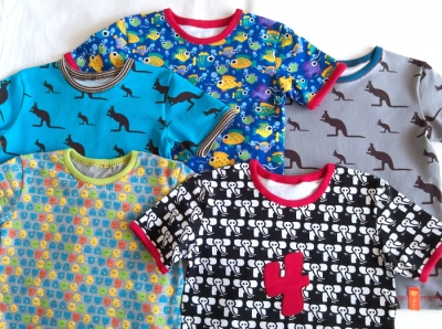 t-shirt42-1