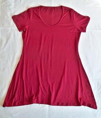 shirtkleid01-1